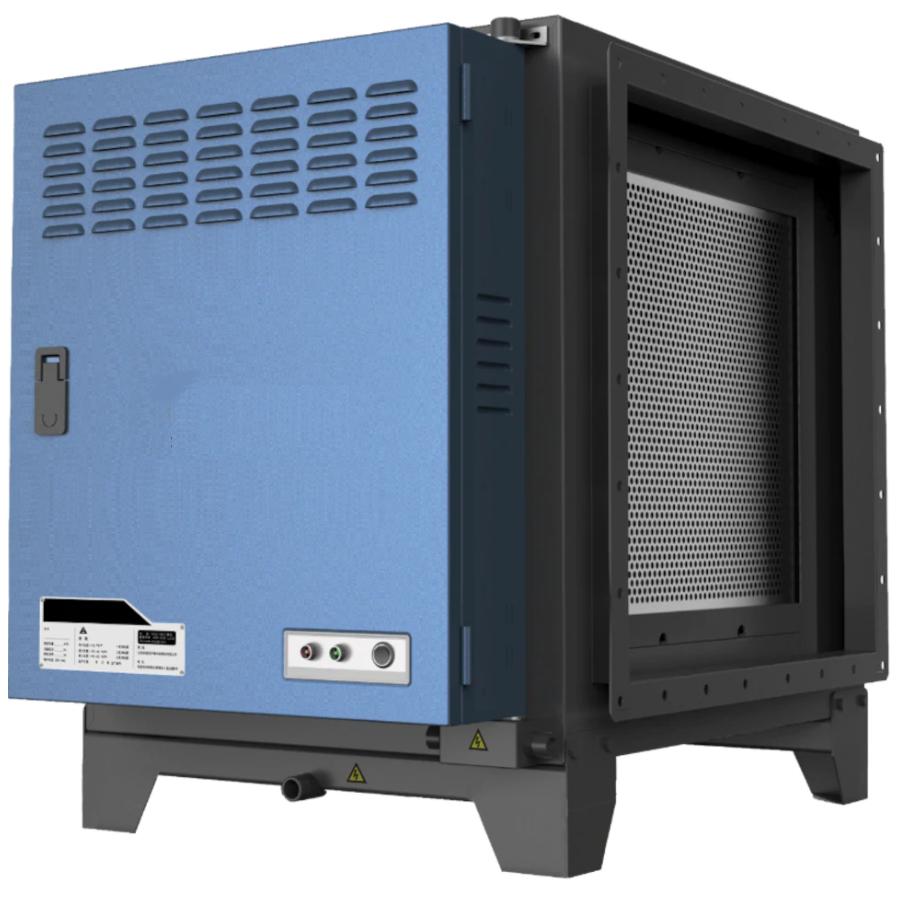 Elektro statik filtre fiyatları