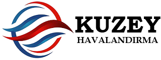 Kuzey Havalandırma | Havalandırma Firması